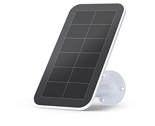 Zoom IMG-2 arlo vma5600 10000s pannello solare