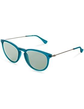 Calvin Klein CK3174S Sonnenbrillen Unisex