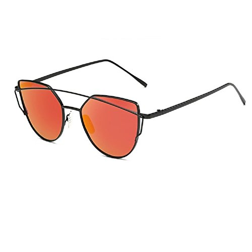 0-c-unisex-fashion-trend-metal-frame-sunglasses-polarized-53mm