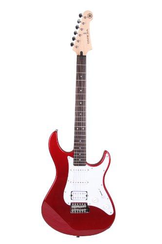 yamaha-pa012-rm-pacifica-e-gitarre-rot-metallic
