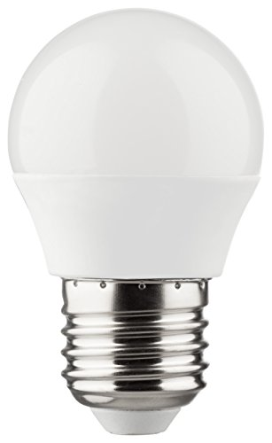 muller-licht-ampoule-led-3-w-26-w-230-v-250-lm-180-e27-2700-k-classe-defficacite-energetique-1-piece