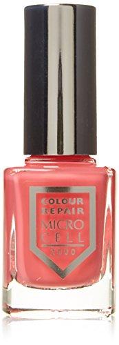 micro-cell-2000-colour-repair-nagellack-candy-glam-11-ml