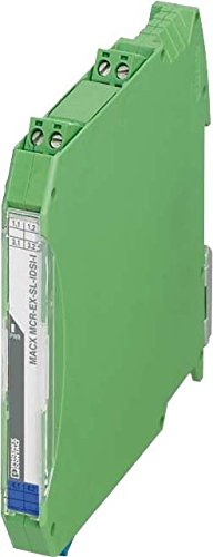 PHOENIX 2924032 - AMPLIFICADOR SEPARADOR MACX-MCR-EX-SL-IDSI-I-SP