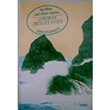 The Wave and Other Stories (Longman imprint books)