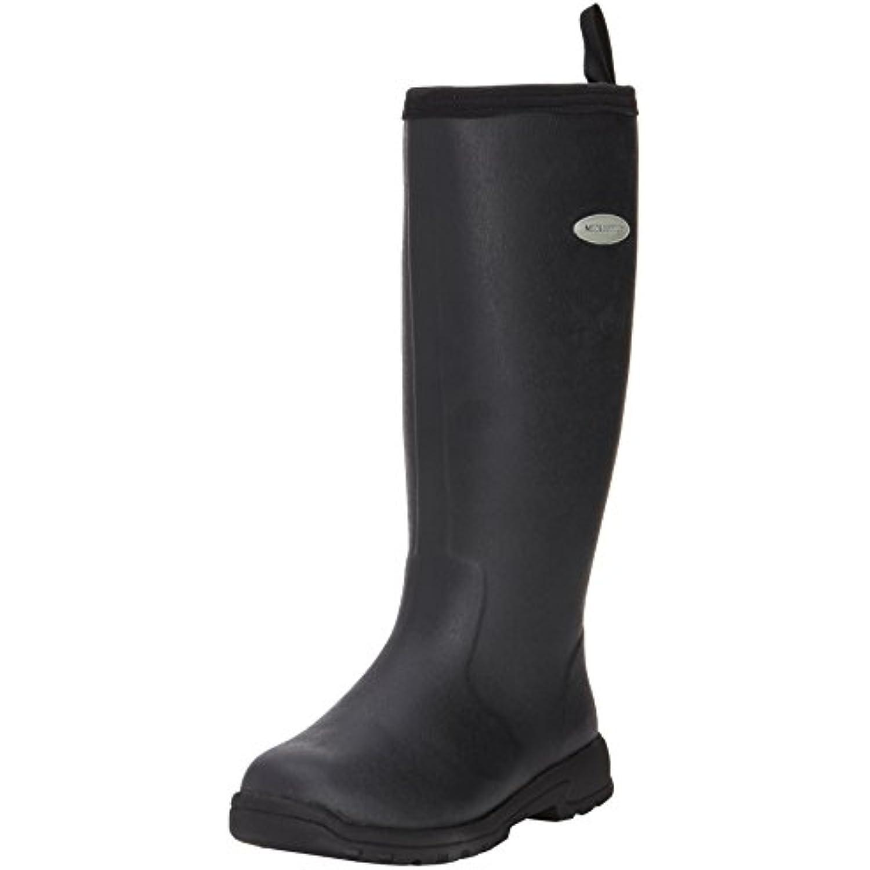Breezy Tall Femme Boots B00jrrpdue Bottes Muck HYwAxU