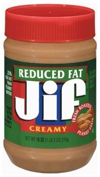 jif-peanut-butter-reduced-fat-creamy-18-oz-pack-of-12-by-jif
