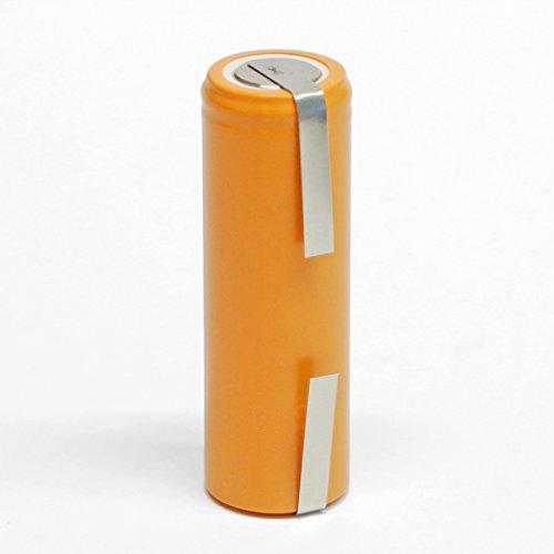 """Akku für Rasierer der Marken Philips, Braun, Grundig inkl. Smart Control Für """"Nichtlöter"""" bieten wir auch einen kompletten Austauschservice an!"""