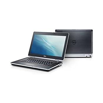 Portatil Dell Latitude E6420 I5 M/2350Ghz, 4 Gb Ram, 250 Hdd