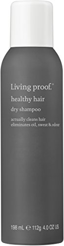 Healthy Hair by Living Proof Dry Shampoo 198ml
