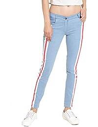 Rider Republic Blue Denim Jeans 312005rW