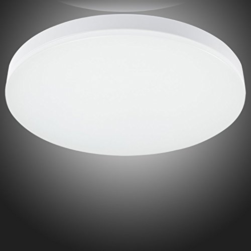 trylight-15w-led-flush-mount-ceiling-light-4000k-natural-white-fitting-for-living-roombathroombedroo