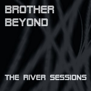 The River Sessions: Live at the Edinburgh Playhouse 1989
