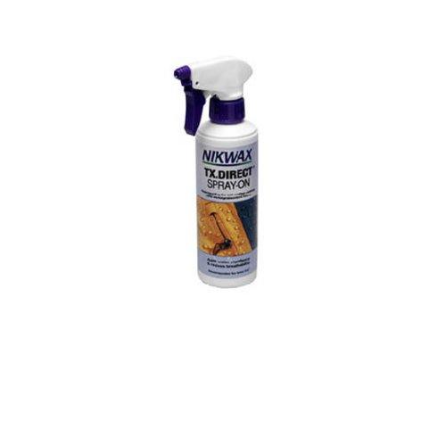Nikwax TX Direct Spray On