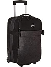 b08283e20c90 Amazon.co.uk  Include Out of Stock - Suitcases   Travel Bags  Luggage