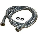 Expert by net - Flexible et douchette - Flexible douche métal longueur 1500mm