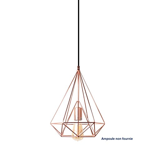 diolumia-suspension-cage-geometrique-ligne-droite-metal-cuivre-style-vintage-retro-douille-e27-max-6