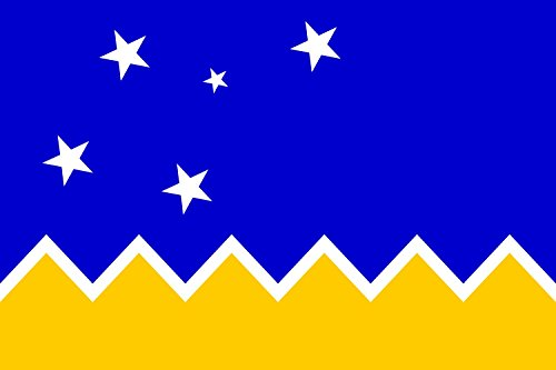 drapeau-magallanes-chile-magallanes-and-chilean-antarctica-region-chile-xii-region-de-magallanes-y-d
