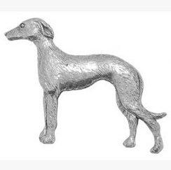 badge-a-epingle-en-etain-pour-chien-greyhound