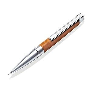 STAEDTLER premium Lignum 0,7 mm lápiz mecánico – Plum