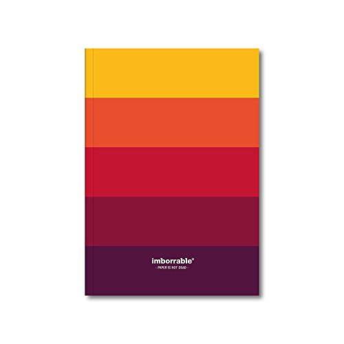 imborrable-paleta-1-cuaderno-de-notas-con-malla-de-puntos-144-paginas-a5-148-x-21-cm