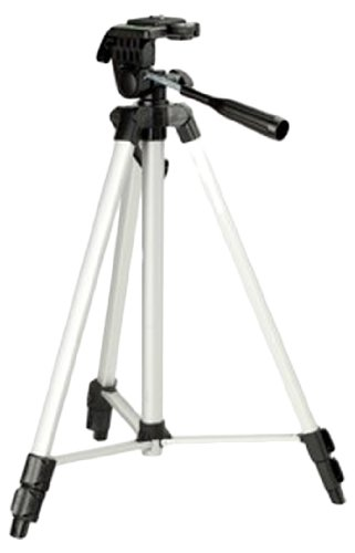 Simpex 333 Tripod  available at amazon for Rs.845