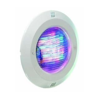 Projector LED Light White Lumiplus PAR56Stainless Steel 1.11Snap-On STD AstralPool