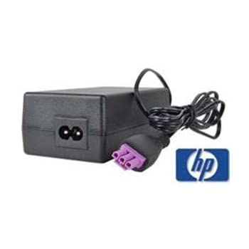 Chargeur / Alimentation Imprimante pour HP Officejet 6500 Wireless E709N - 50W