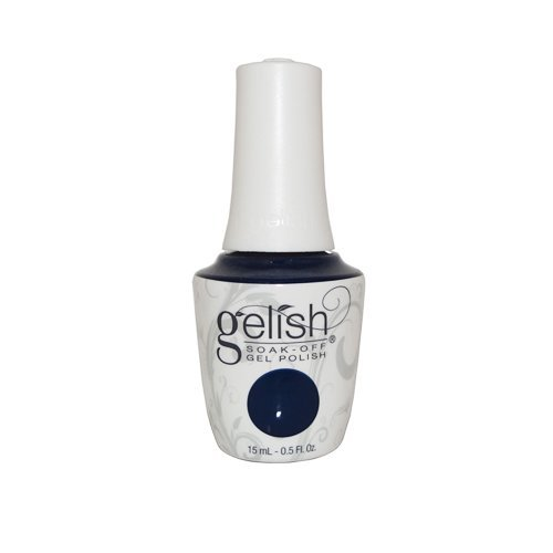 Harmony Gelish 2017Little Miss Nussknacker Gel Collection Nagellack, 15ml, Baby It 's Bold...