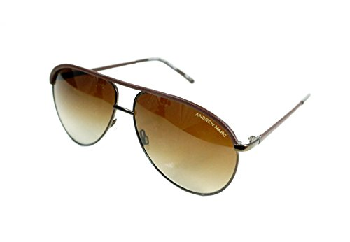 andrew-marc-gafas-de-sol-para-mujer-marrn-marrn
