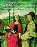 Die Erfindung des Gemäldes: Das erste...