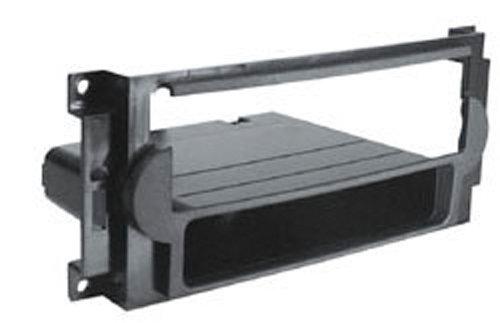 autoleads-fp-02-02-soporte-din-para-radio-de-coche-para-jeep-grand-cherokee-color-negro