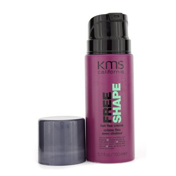 kms-frees-hape-hot-flex-crema-150-ml-protege-de-rotura-del-pelo-es-hidrofugo