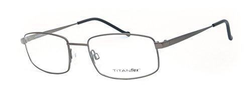 TITANflex 820631 30 5420