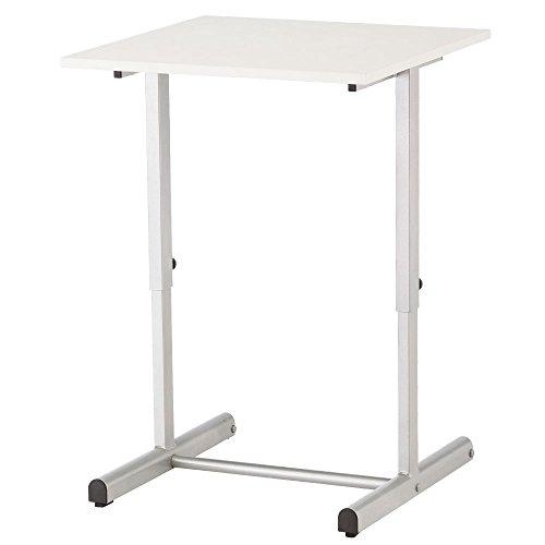 Kettler 06097-4270 Universal Tisch, 60 x 60 cm