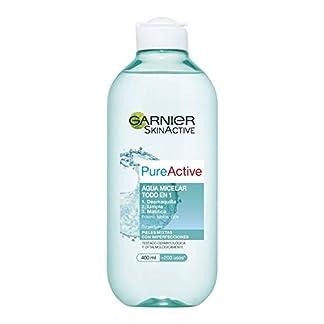 Garnier Skin Active Pure Active Mat Control Agua Micelar – 400 ml