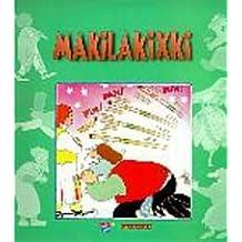 Makilakixki (Mari)