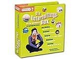 Die Unterhaltungs-Box - Hörbuch