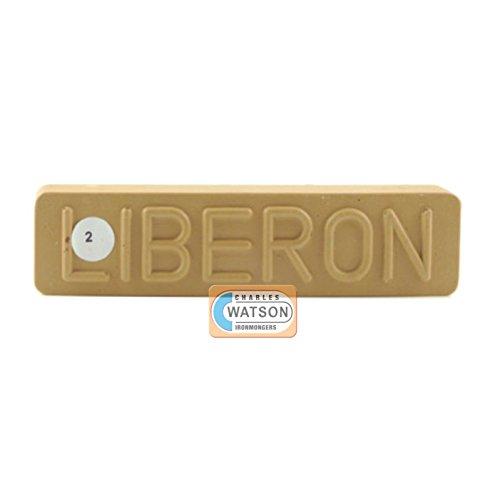 liberon-50g-light-oak-wax-filler-wood-repair-stick