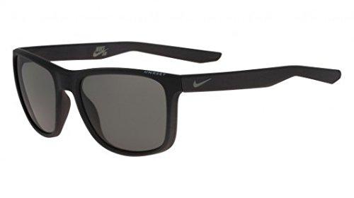 Nike Herren Unrest Ev0921 003 57 Sonnenbrille, Grau (MttBlk/TmbGryW/Gry),