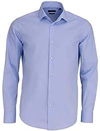 e3dcfb63a2c6 Suchergebnis auf Amazon.de für  BOSS - Business   Hemden  Bekleidung