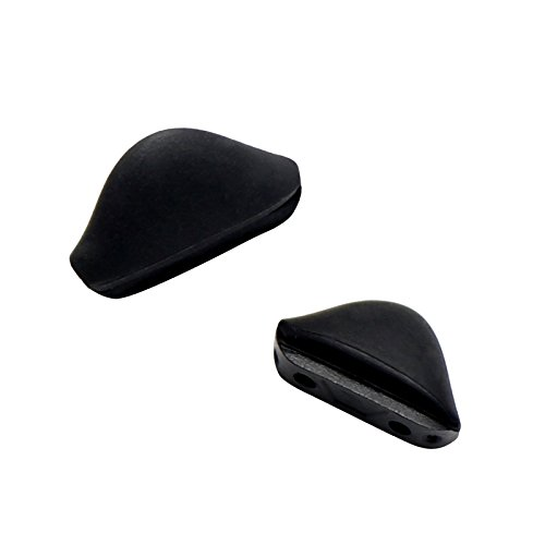 mry-soft-silicon-noses-pads-for-oakley-crosslink-pro-sweep-pitch-eyeglasses-frame-hard-base-nose-pad