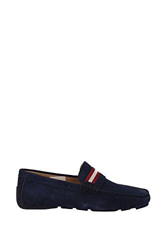 loafers-bally-men-suede-blue-navy-wabler3566182146-blue-65fuk