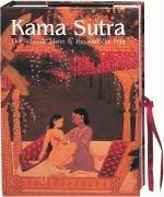 Kama Sutra, 2 Bde. par NA