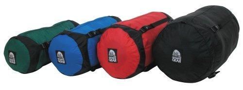 granite-gear-round-rock-solid-compression-sacks22l-by-granite-gear