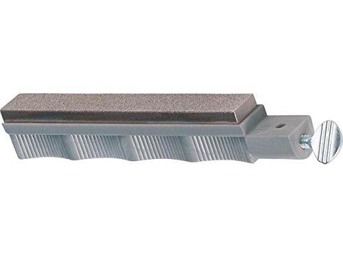 Lansky Messer-zubehör Diamant-Abziehstein extra grob Länge: 19.7 cm, 290019 -