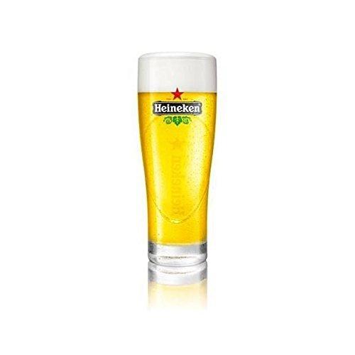 heineken-ellipse-bier-glaser-03-liter-6er-set-neu