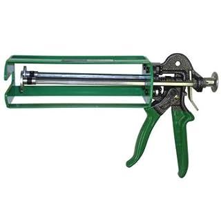 Adhesive Dispensing Ltd - 200ml/400ml Mutli Ratio Manual Gun