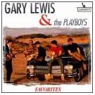 Gary Lewis & Playboys