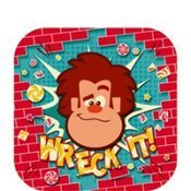 wreck-it-ralph-small-paper-plates-8ct-by-hallmark