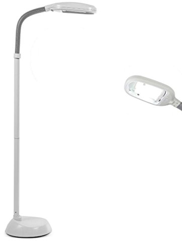 energy-saving-27w-daylight-sad-reading-hobby-craft-floor-standing-light-lamp-new